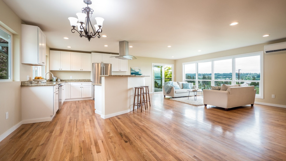 Kitchen and living from front door.jpg