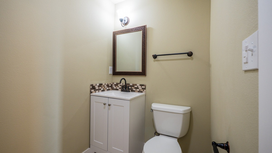 Basement half bath.jpg
