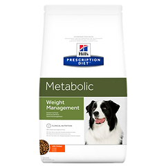 pd-canine-prescription-diet-metabolic-or