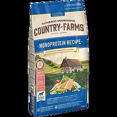 07613037024654_C1L1_Country Farms MONOPR
