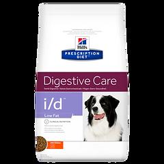 pd-canine-prescription-diet-id-low-fat-d
