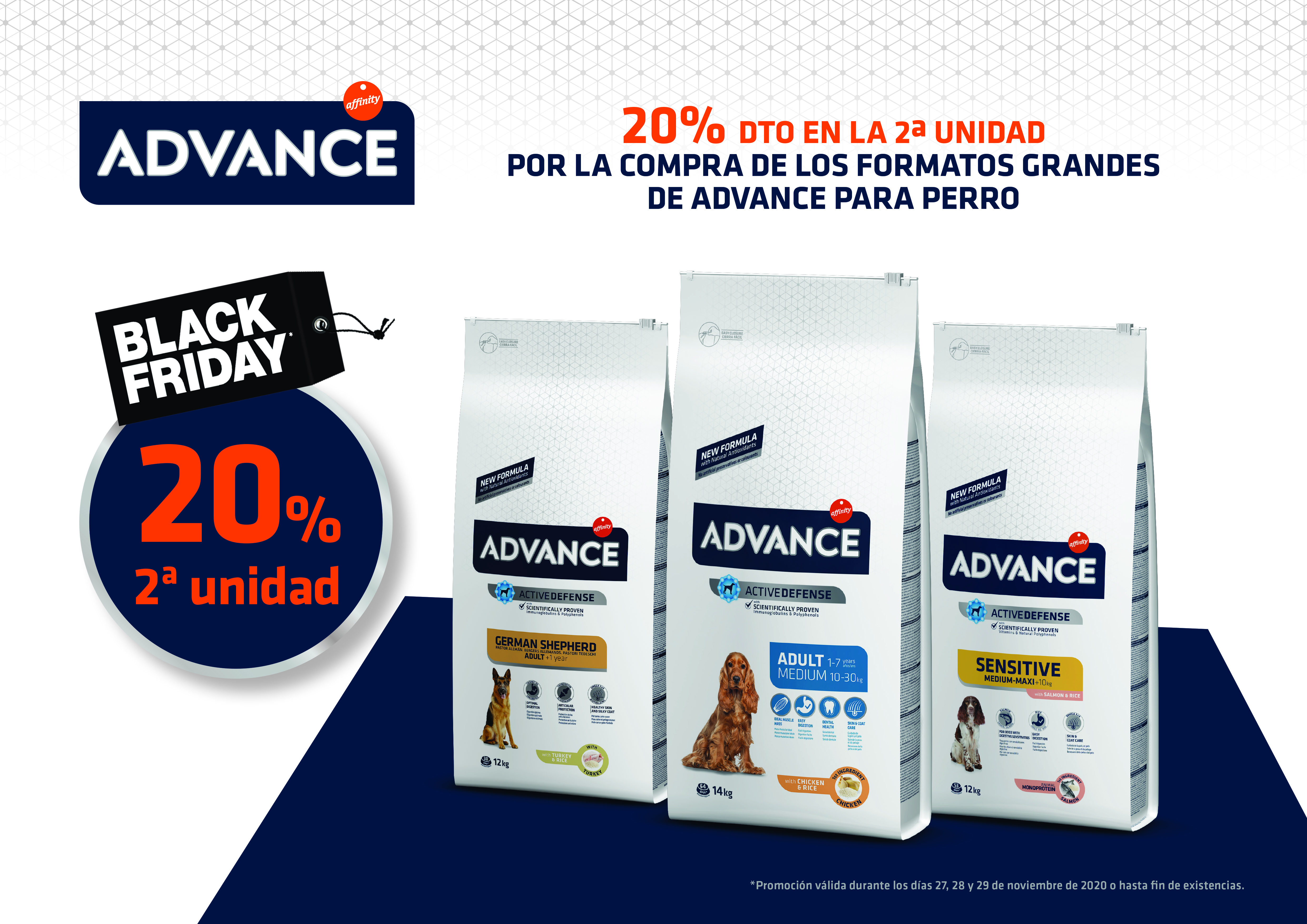 PROMOS-black-friday-2020-ADV.jpg
