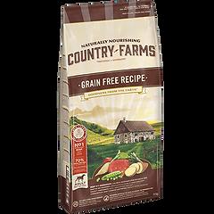 07613036703062_C1L1_Country-Farms-GRAIN-