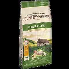 07613036703055_C1L1_Country-Farms-CLASSI