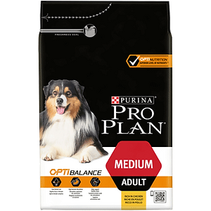 PURINA¬_PRO_PLAN¬_Medium_Adult_with_OP