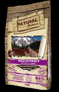 Wild-Instinct-6-kg_derecha-1.png