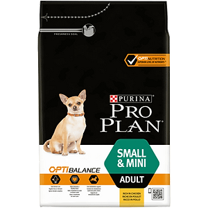 PURINA®_PRO_PLAN®_Small_&_Mini_Adult_w