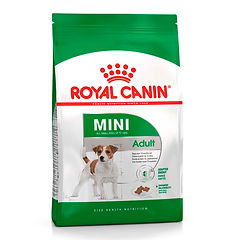 pienso_perros_royal_canin_adult_mini_410