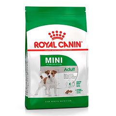 pienso_perros_royal_canin_adult_mini_410