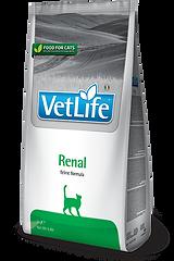 82_55_82_57_vet-life-feline-renal@web.pn