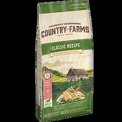 07613036707442_C1L1_Country-Farms-CLASSI