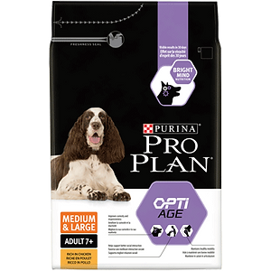 PURINA¬_PRO_PLAN¬_Medium_&_Large_Adult