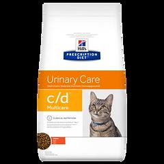 pd-feline-prescription-diet-cd-multicare