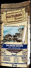 Salmon-recipe-12-kg_derecho-1.png