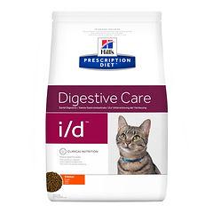 pd-feline-prescription-diet-id-chicken-d