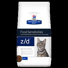 pd-feline-prescription-diet-zd-low-aller