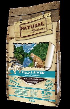 Field-River-6-kg_derecha.png