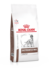 vhn-gastrointestinal-low-fat-dog-dry-pac