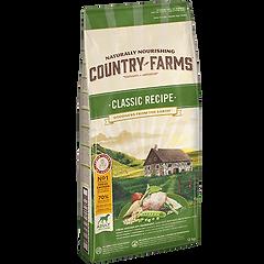 07613036704373_C1L1_Country-Farms-CLASSI
