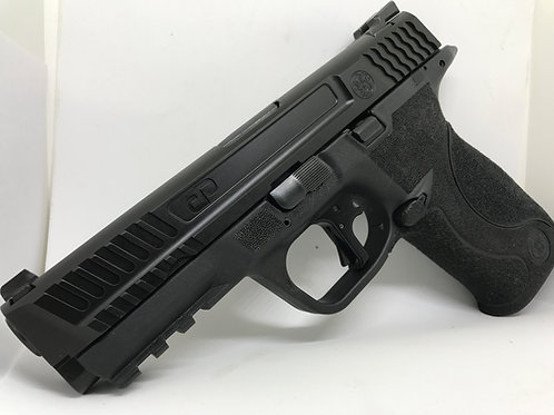 M&P EDC Package
