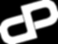 DP-Logo_White.png