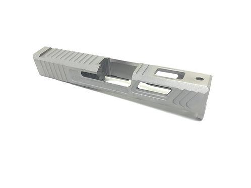 Glock GAB 2.0 Package