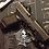 Thumbnail: Glock EDC Package