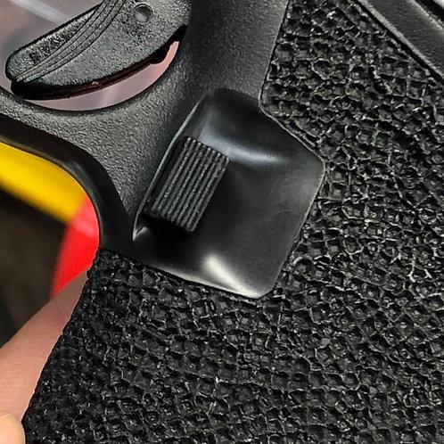 Magazine Release Scallop - Glock Gen 1-3