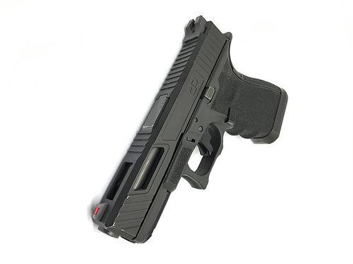 Glock C2 Package