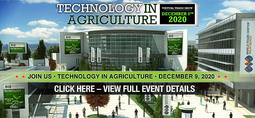 technology-in-agriculture-12-9-20.jpg