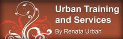 urban-training-logo