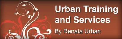 urban-training-logo.jpg