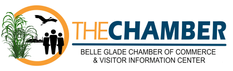Belle Glades Chamber of Commerce
