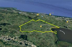Okeechobee-county-map3.jpg