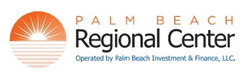 Palm Beach Regional Center