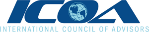 International Council of Advisors, LLC