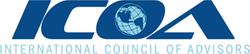 International Council of Advisors, LLC