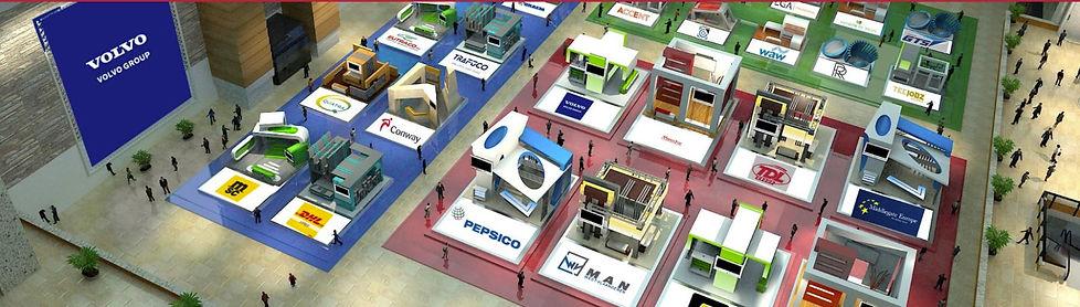 tradeshow-floor.jpg