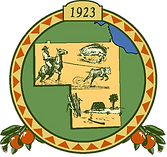 Seal_of_Hendry_County,_Florida.png