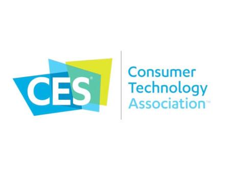 WTC Las Vegas Exclusive Offer for CES 2021