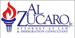 Al Zucaro Attorney At Law