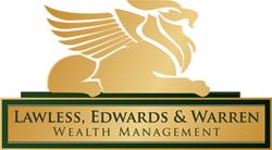 Lawless, Edwards & Warren