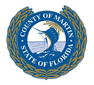150px-Seal_of_Martin_County,_Florida.svg