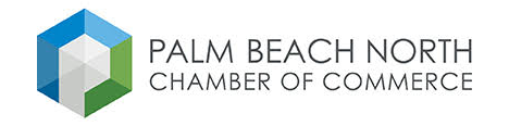 Northern Palm Beach County Chamber