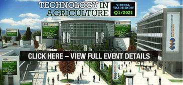 technology-in-agriculture-Q1-2021.jpg