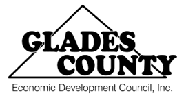 Glades County Economic Development Council
