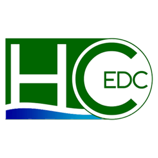 Hendry County Economic Development Council