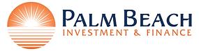 PBIF-Logo.png