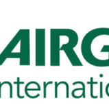 Introducing AirGlades Airport: An Exciting Opportunity for South Florida's Imports and Agriculture