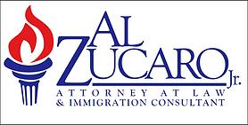 al-zucaro-logo.png
